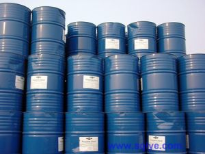 Hot Sell Triethylamine hydrochloride pictures & photos