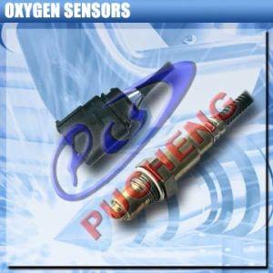 Oxygen Sensor BOSCH Planar Type (Lambda Sensor, O2 Sensor)