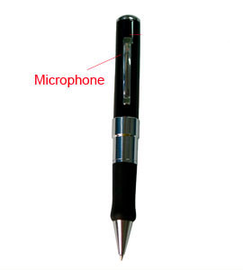 USB Pen (MDS-6703)