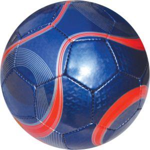 Football/Soccer Ball (SJB-SZ07)