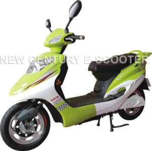 Electric Scooter (NC-46)