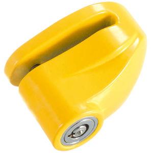 Disk Lock (HD507)