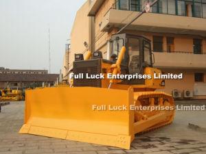 Bulldozer FL135Y-1 (14 Ton) pictures & photos