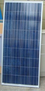 100W Poly Solar Panels in Pakistan, Nigeria, Canada, Mexico etc... pictures & photos