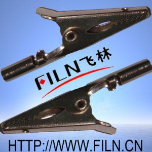 Alligator Clip (FL2-24)