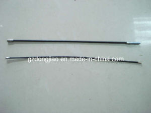 Mitsubishi Printing Machinery Part - Flexible Shaft