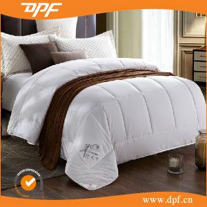 Cotton Comforter Set (DPF060963) pictures & photos