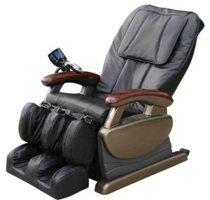 Intelligent Leisure Buttocks Massager (MYHOST-996B)