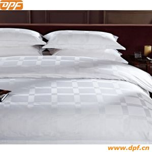 Check Design Hotel Supplies (DPF9026) pictures & photos