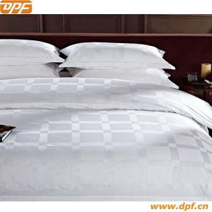 Check Design Hotel Supplies (DPF9026) pictures & photos
