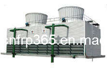 Cooling Tower (GFL Series)