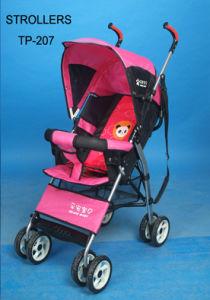 Baby Stroller (TP207)