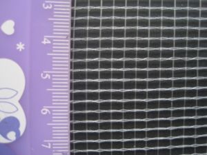 Factory Wholesale Leno Anti Hail Net pictures & photos