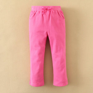 12m-6t, Mom and Bab Branded Baby Products, Infant and Toddler Long Pants