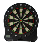 Electronic Dartboard (ED-005) pictures & photos