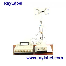 Petroleum Products Base Number Tester (RAY-251) pictures & photos