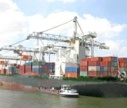 Shipping Services From Ningbo