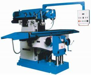 ram machine