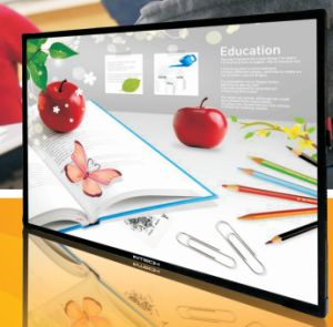 "Intech Infrared Interactive Whiteboard 40""/52""/60"""