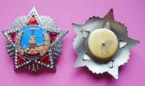 Custom Metal Pilot Wing Badge (ASNY-JL-PB-14012302) pictures & photos