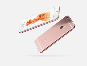 Unlocked Genuine Original Phone6s Plus Refurbished Mobile Phone pictures & photos
