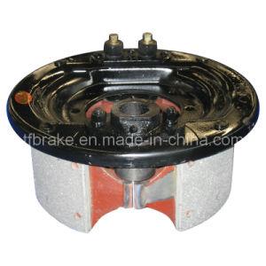 Hydraulic Brake Drum Drum Brake