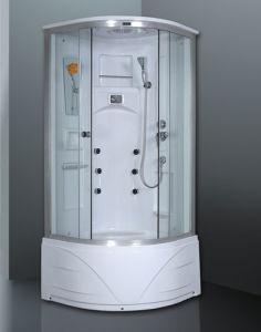 Shower Room (KML-817)