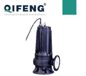 as Submersible Sewage Pump with Good Quality pictures & photos