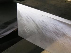 Vibration Testing Table Plate