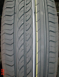 15``-19`` Chinese Radial Car Tire UHP SUV Tire pictures & photos