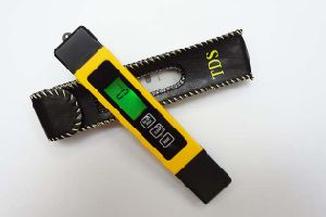 TDS Digital Meter Tester Pen for Water Quality (HX-TDS1) pictures & photos