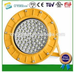 Good Quality Atex High Power Explosion Proof Light 30W-100W