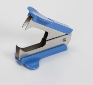 Stapler Remover pictures & photos