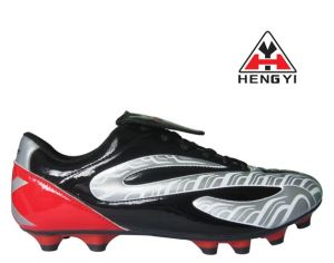 Football Shoes (HY-W1119)