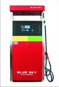 Fuel Dispenser Series (RT-C 112A) pictures & photos