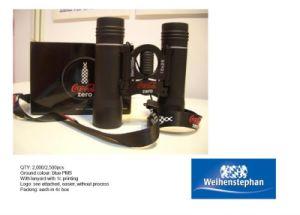 Kw10X25 Binoculars