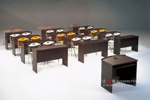 Traing Table / Training Desk / Conference Table pictures & photos