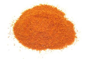 New Crop Good Quality Export Chili Powder pictures & photos
