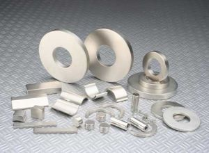 Ring Magnet Product