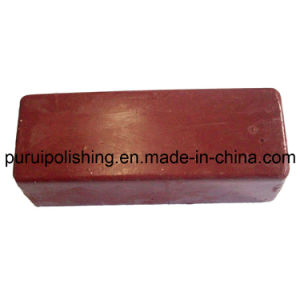 Jewellery Polishing Compound, Polishing Wax pictures & photos