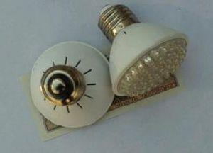 GU10 LED Spot Lamp (CE& RoHS)