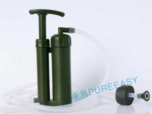 Emergency Drinking Water Filter