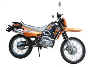 125cc Dirt Bike (YM125GYS)