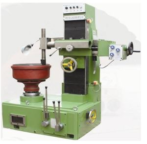 Brake Drum Boring Machine (TC8365A) pictures & photos