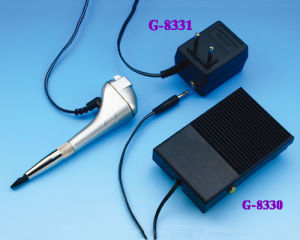 Foot Pedal (G-8330) pictures & photos