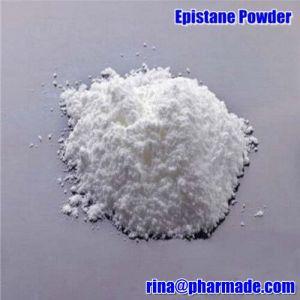 Buy Epistane Prohormone Raw Online Roidpharma. COM pictures & photos