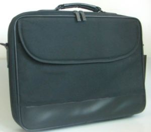 2015 New Laptop Bag for Business Man