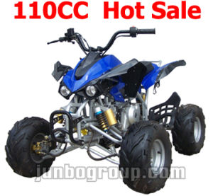 50cc / 70cc / 90cc / 110cc / 125cc ATV, Quad Bike (DR732)