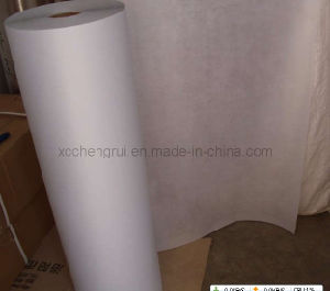DMD Insulation Paper with Polyester Film pictures & photos