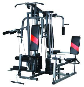 Home Gym (RM3004A)